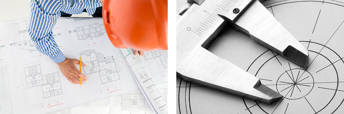 quality assurance by Clemson Engineering Consultants Dubai