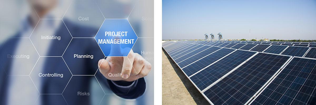 About Clemson Engineering Consultants Dubai