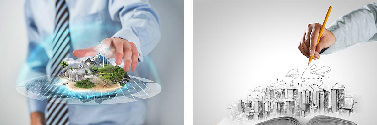 Clemson Engineering Consultants Dubai's mission